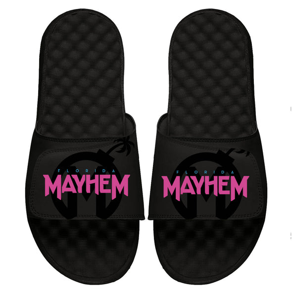 Florida Mayhem Tonal Pop