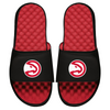 Atlanta Hawks Primary