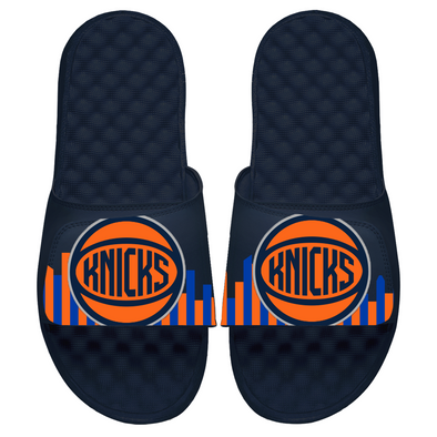 New York Knicks 2020 City Edition