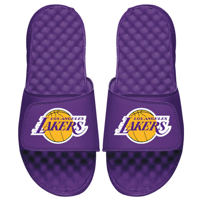 LA Lakers Primary Purple