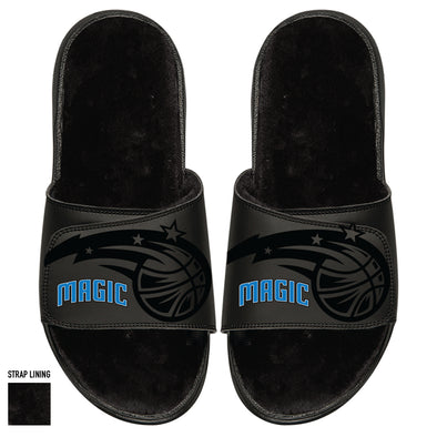 Orlando Magic Tonal With A Pop Black Fur