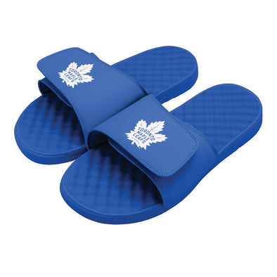 Toronto Maple Leafs Primary