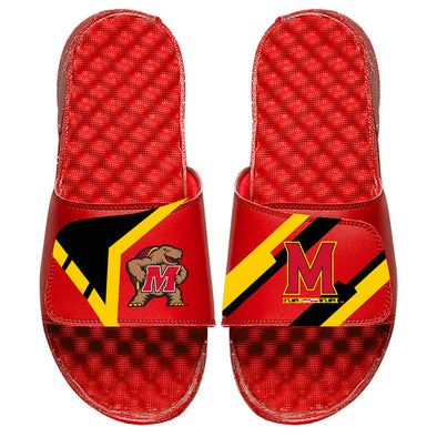 Maryland Terrapins Varsity Pack