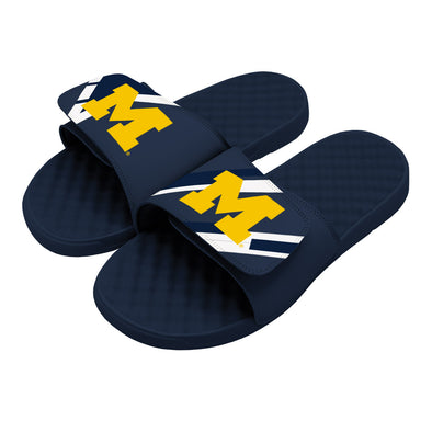 Michigan Varsity Pack