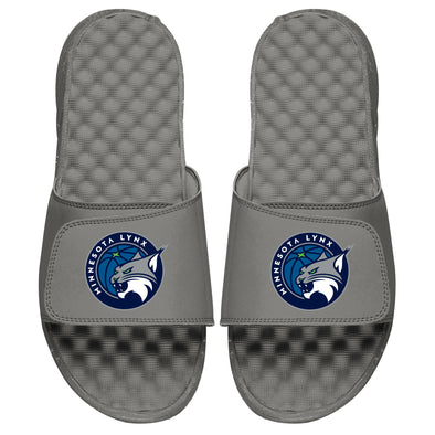 Minnesota Lynx Primary