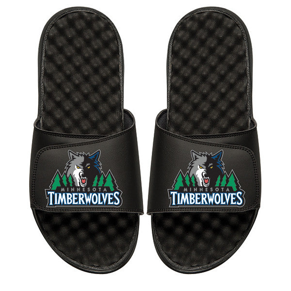 Minnesota Timberwolves Primary