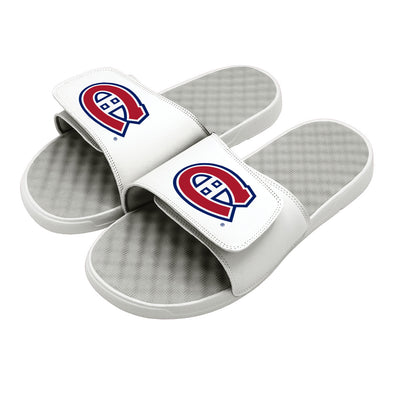 Montreal Canadiens Primary