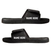 Arlington Basketball - ISlide Custom Slides
