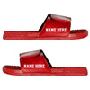 Quincy Basketball - ISlide Custom Slides