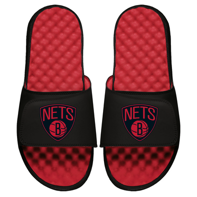 Brooklyn Nets BRED