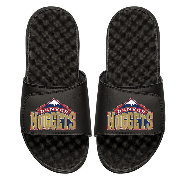 Denver Nuggets HWC