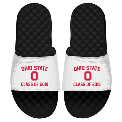 Ohio State Class of 2019