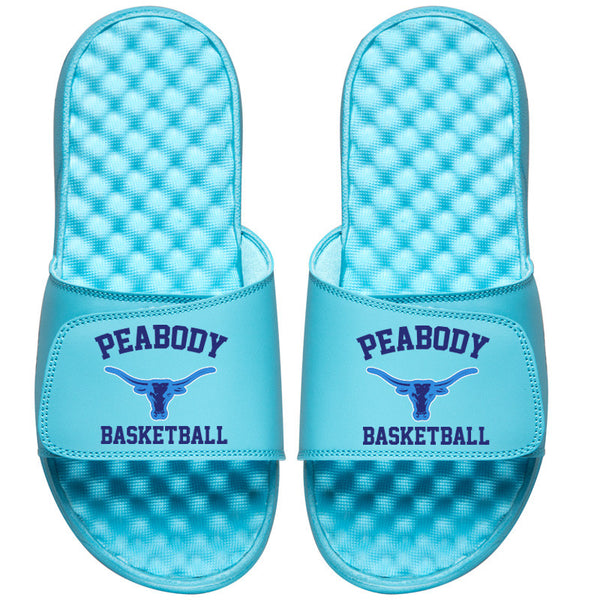 Peabody Basketball