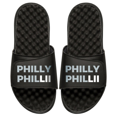 Philly PhilLII