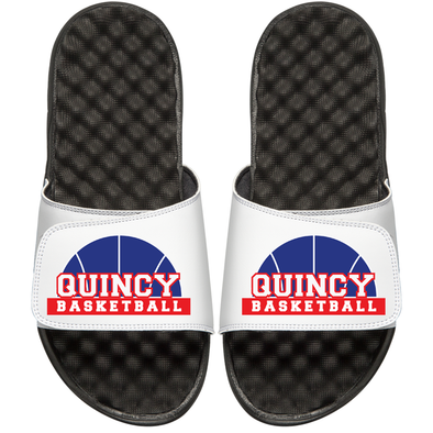 Quincy Basketball
