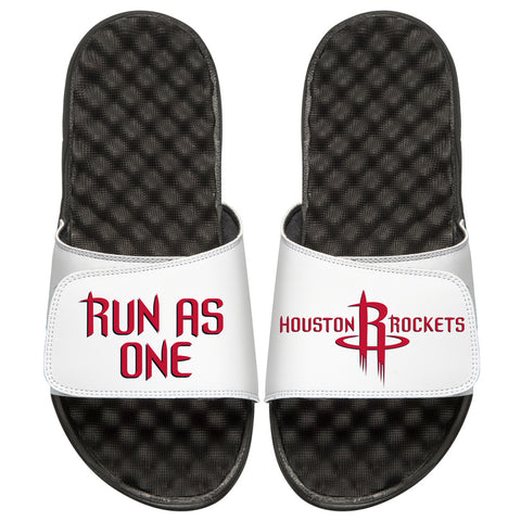Houston Rockets Playoffs