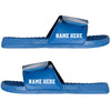 Raynham Basketball - ISlide Custom Slides