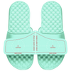 Your Customized ISlide Sandal~10 - ISlide