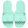 Your Customized ISlide Sandal~14 - ISlide