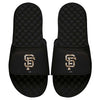 San Francisco Giants Camo Logo