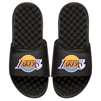 South Bay Lakers Primary