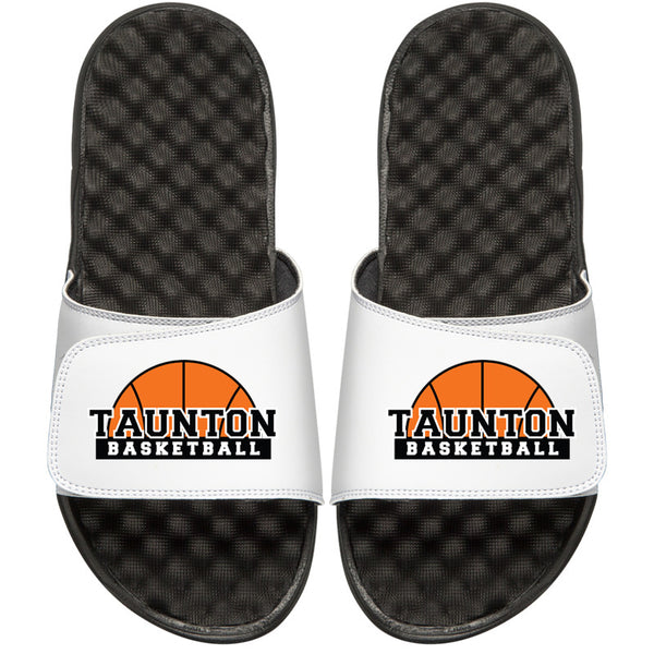 Taunton Basketball