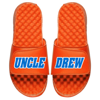 Uncle Drew Split