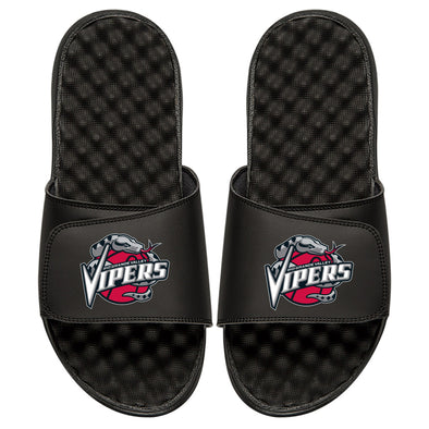 Rio Grande Valley Vipers