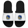 Golden State Warriors Global