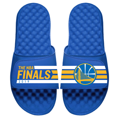 Golden State Warriors Finals 2019