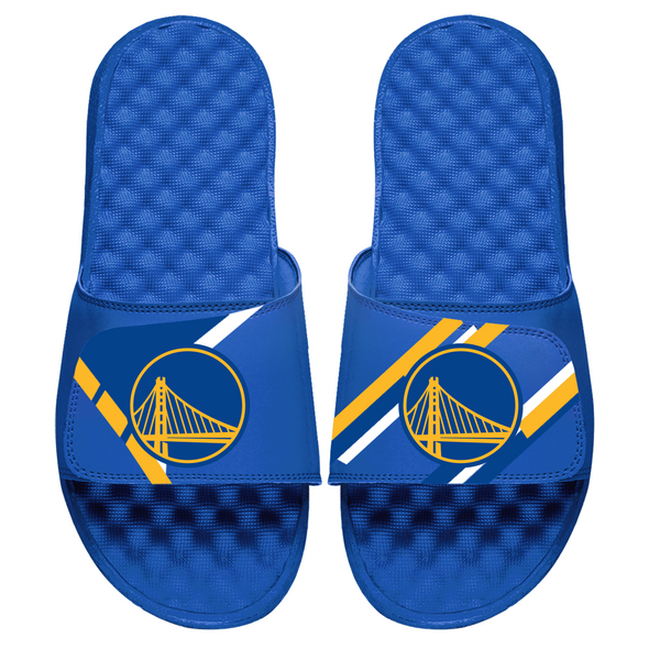 Golden State Warriors Varsity Pack