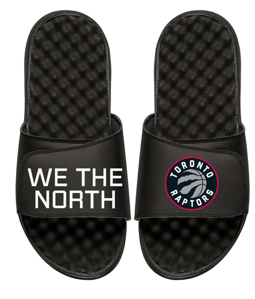 Toronto Raptors Playoffs