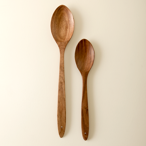 Shisham wooden spoon