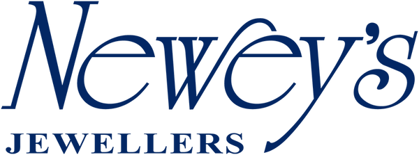 Neweys Jewellers Ltd
