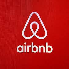 Is your Airbnb Clean?