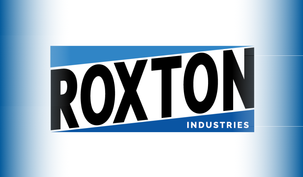 Official Statement from Roxton Industries on the Novel Coronavirus Outbreak: