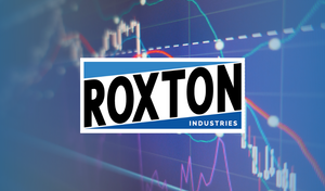 Roxton Industries is Here to Serve.