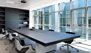 How To: Disinfecting Your Board Room