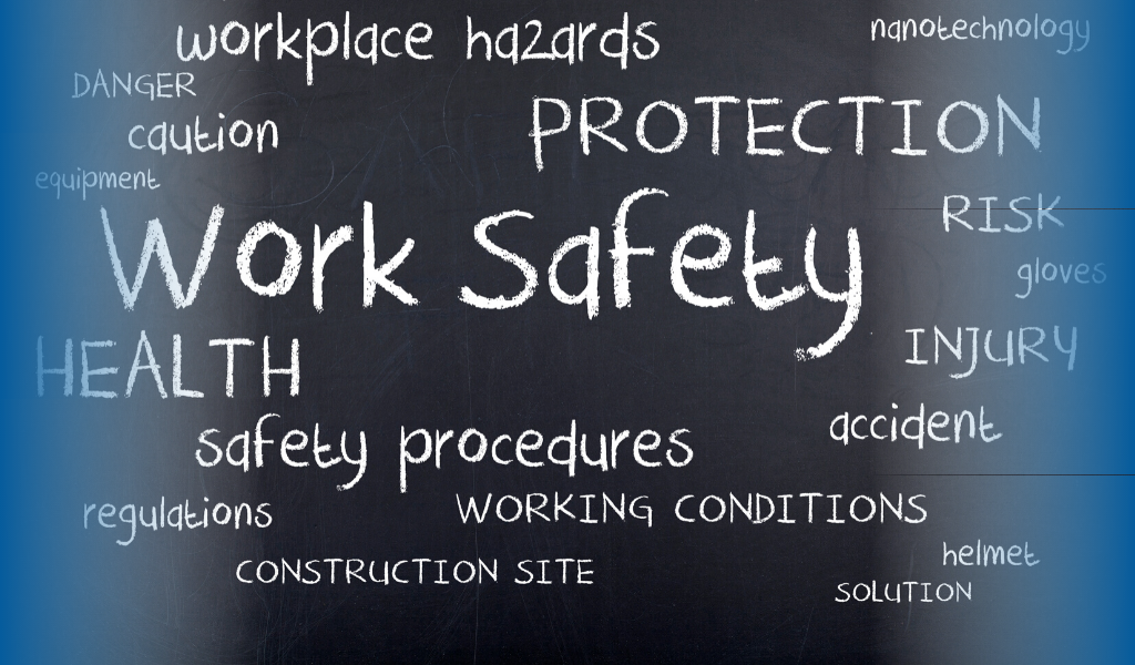 The Coronavirus - What can employers do to protect their workers?