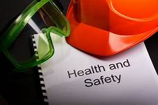 Who is looking out for your Health and Safety?