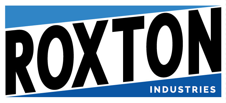 Roxton Industries