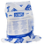 Bucket Dispenser with Disinfecting Wipes (800ct)
