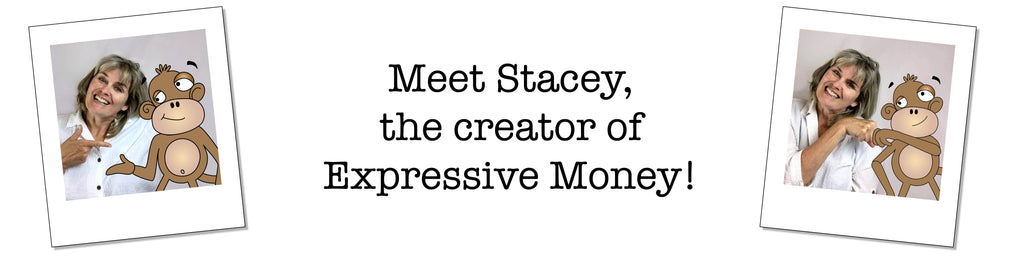 Meet Stacey