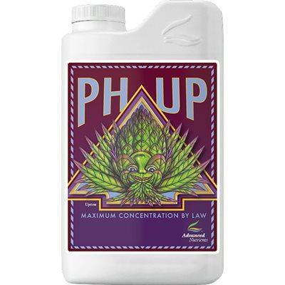 Advanced Nutrients - pH UP (1L)
