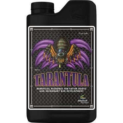 Advanced Nutrients - Tarantula (1L)