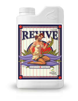 Advanced Nutrients - Revive - The Downstem