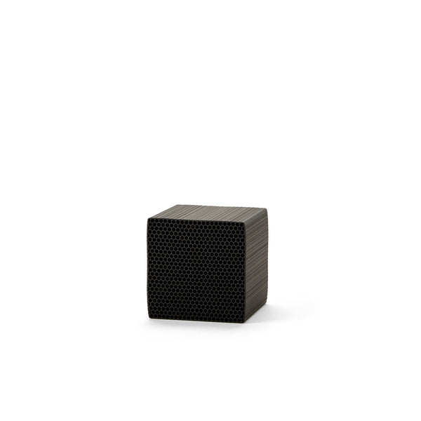 Chikuno Cube Natural Air Purifier
