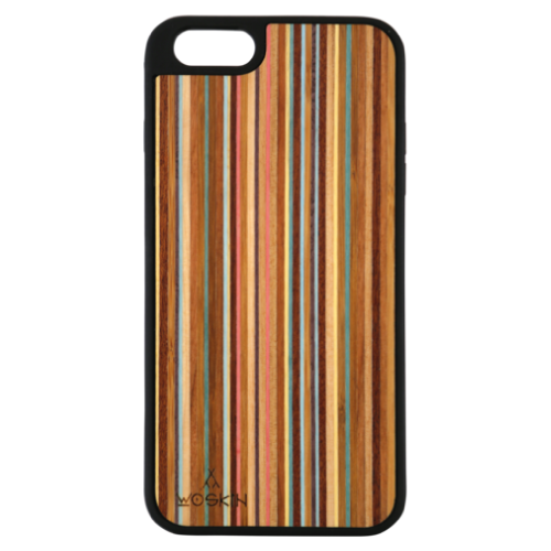 Color Shell Iphone6Plus - Woskin