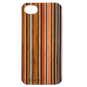 Color Shell IphoneSE - Woskin