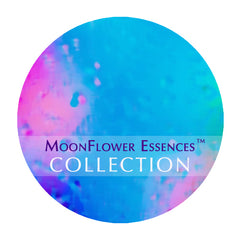 Manifesting with the Moon Combinations